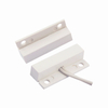 BS-2012 DC-1561 Surface Mount Magnetic Door Sensor Switch for Personal Alarm System