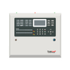 SF1000 Addressable Fire Alarm System Control Panel