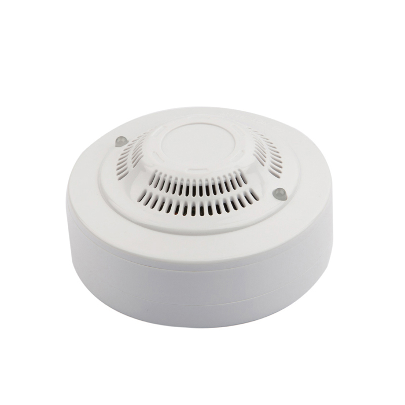 GD518 NG,LPG Natural Domestic Gas leak Detector with CE